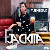 Mienteme de Jackita