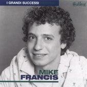 Mike Francis de Mike Francis