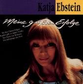 Meine größten Erfolge von Katja Ebstein