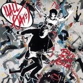 Big Bam Boom by Daryl Hall & John Oates