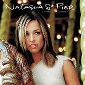 L'Instant D' Après de Natasha St-Pier