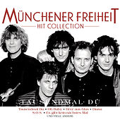 Hit Collection von Münchener Freiheit
