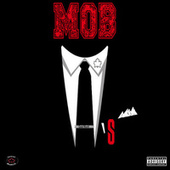 Mob Ties by Various Artists