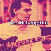 Guitar & Bass de John McLaughlin