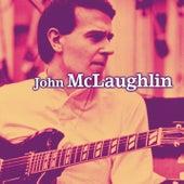Guitar & Bass by John McLaughlin