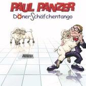 Dönerschäfchentango von Paul Panzer