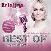 Best Of - Dance Remix von Kristina Bach