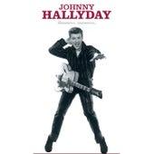 Souvenirs, souvenirs de Johnny Hallyday
