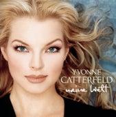 Meine Welt von Yvonne Catterfeld