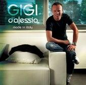 Made in Italy de Gigi D'Alessio