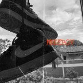 Nikeboy by Neji