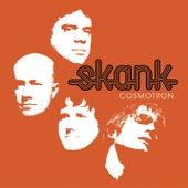 Cosmotron de Skank