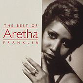 The Very Best Of de Aretha Franklin