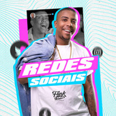 Redes Sociais von MC Luan da BS