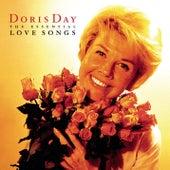 Essential Love Songs van Doris Day
