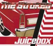 Juicebox von The Strokes