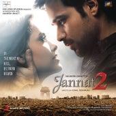 Jannat 2 by Various Artists
