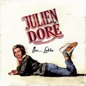 Moi Lolita von Julien Doré