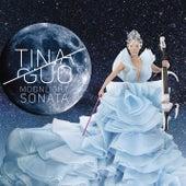 Moonlight Sonata by Tina Guo