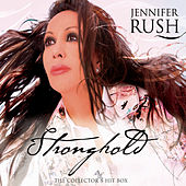 Stronghold - The Collector's Hit Box by Jennifer Rush