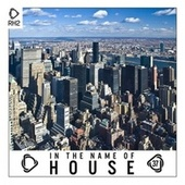 In the Name of House, Vol. 37 de Various Artists