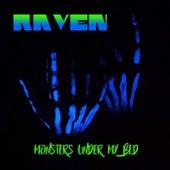 Monsters Under My Bed de Raven
