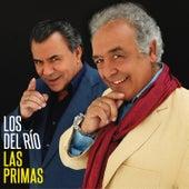 Las Primas von Los del Rio