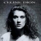 Unison by Celine Dion