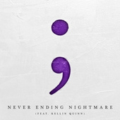 Never Ending Nightmare by Citizen Soldier