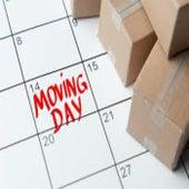 Moving Day by Da Kid Chameleon