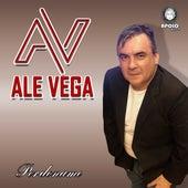 Perdóname de Ale Vega