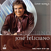 Love Songs de Jose Feliciano