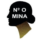 No. O by Mina