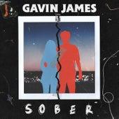 Sober de Gavin James