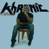 Retratos by Khronic