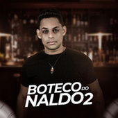 Boteco do Naldo 2 by Naldo Silva