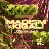 BTL (LIZOT Remix) de Madism