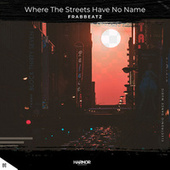 Where The Streets Have No Name fra Frabbeatz