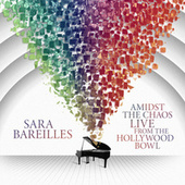 No Such Thing / Satellite Call (Live from the Hollywood Bowl) de Sara Bareilles