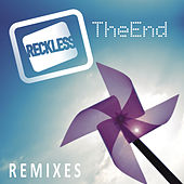 The End by Reckless