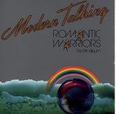 Romantic Warriors von Modern Talking