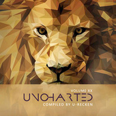Uncharted, Vol. 20 by Various Artists