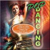 Pop Dancing by Various Artists