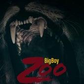 Zoo de Big Boy