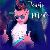 Tenho Medo (Cover) de Guga Na Voz
