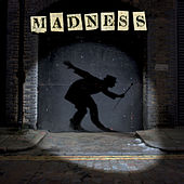 Forever Young von Madness