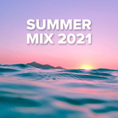 Summer Mix 2021 fra Various Artists