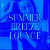 Summer Breeze Lounge, Vol. 3 van Various Artists