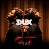 Nunca Fui Desse Lugar (DUX Remix) [Daparte feat. Lagum] by Dux