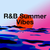 R&B Summer Vibes de Various Artists